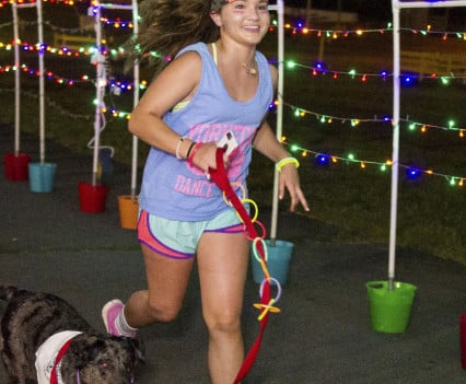 NOVADog-Magazine-Glow-Dog-Glow-See-Spot-Race-5K-May-2015-Pet-Exercise-Event-Virginia-33