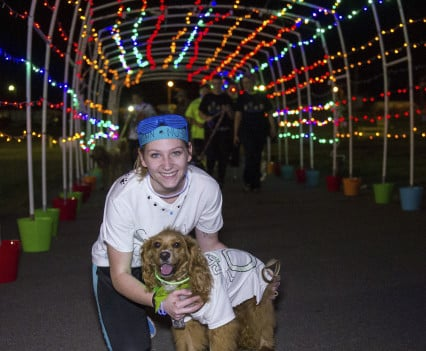 NOVADog-Magazine-Glow-Dog-Glow-See-Spot-Race-5K-May-2015-Pet-Exercise-Event-Virginia-38