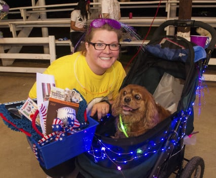 NOVADog-Magazine-Glow-Dog-Glow-See-Spot-Race-5K-May-2015-Pet-Exercise-Event-Virginia-65