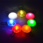 new-dog-glowing-necklace-led-safety-cat-night-light-flashing-colour-buckle-collar-pet-luminous-bright