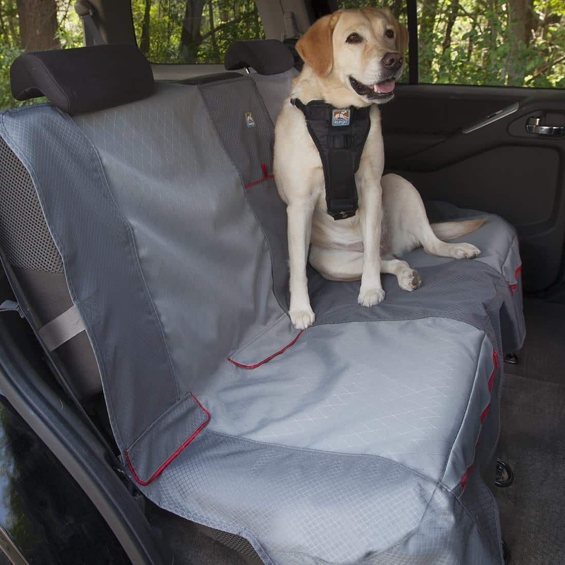 Kurgo Canine Bench Seat Cover