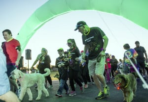 https://www.novadogmagazine.com/glow-dog-glow-2017-race-faqs/