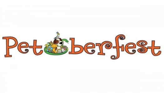Join us October 19th at Petoberfest in Woodbridge!