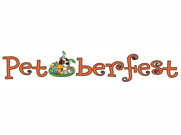 Petoberfest Stonebridge Potomac Town Center Woodbridge