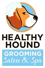 Healthy Hound Grooming - Reston, VA